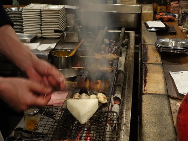 saiseisakaba-grilling-600-3731