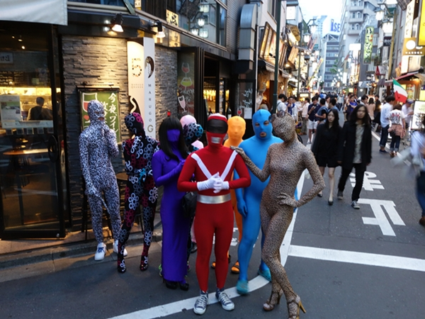 saiseisakaba-street-600-3690