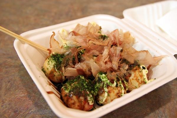 takoyaki-600-3958