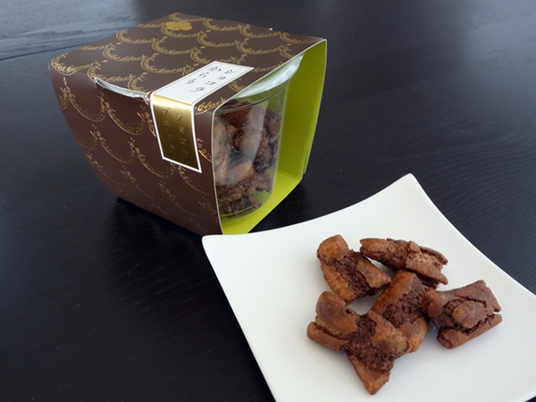 tokyosweets-chocolatesenbei-600-8194