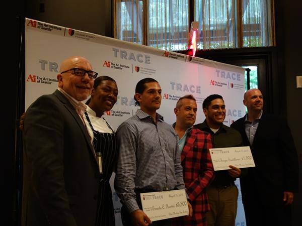 trace-awards-600-2101