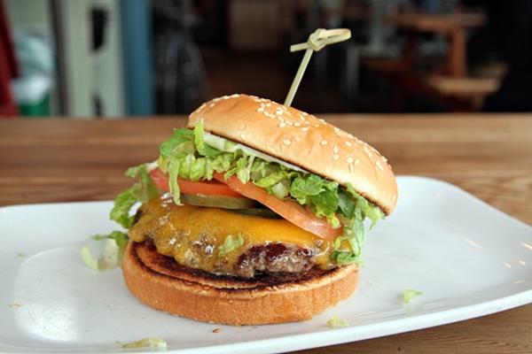uneeda-burger-600-2691