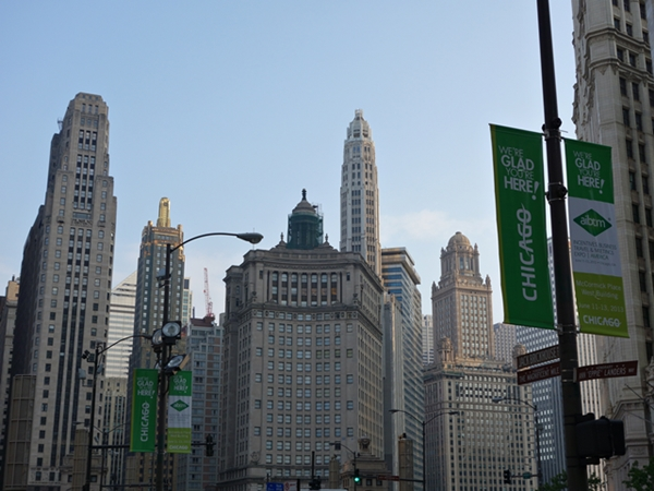 chicago-citysign-600-7804