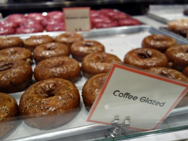 glazed-donuts-600-7318