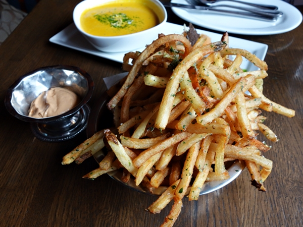 ruxbin-fries-600-7401