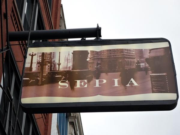 sepia-sign-600-7649