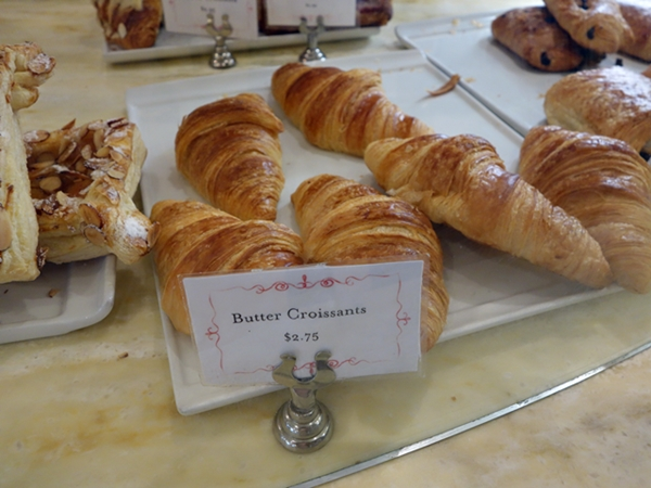 toni-croissants-600-7819