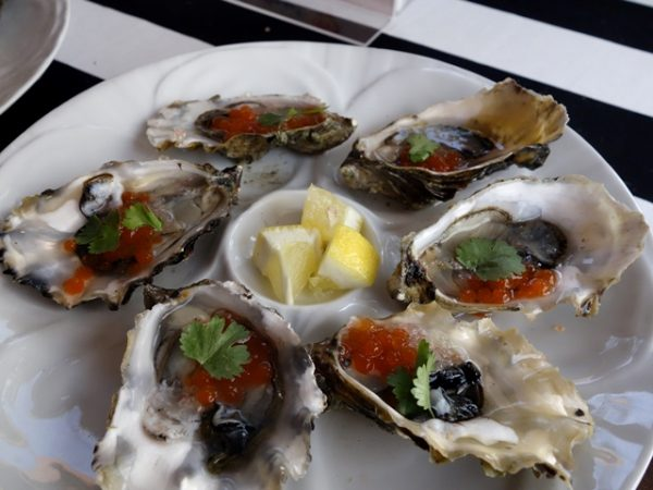 grand-oysters-640-7240