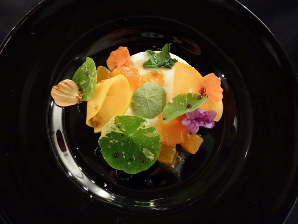 aneveningwith-food1-0962