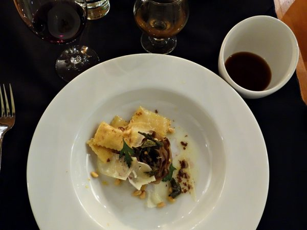 aneveningwith-food3-1072