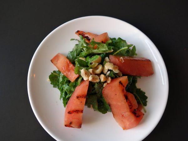 tanglewood-watermelon-640-5680