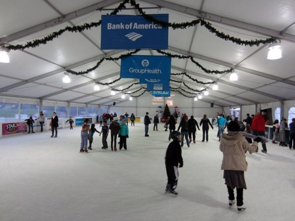 Bellevue ice skating 900