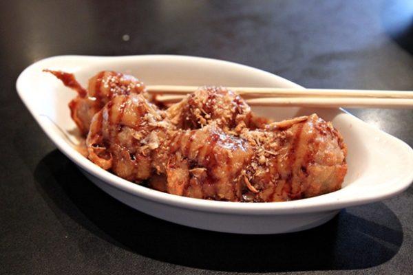 20120722-215572-indocafe-dumplings