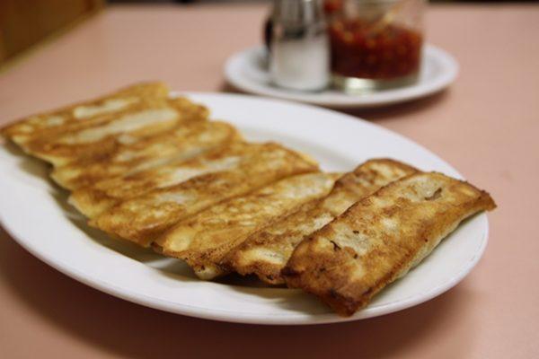 20120722-215572-szechuannoodlebowl-dumplings