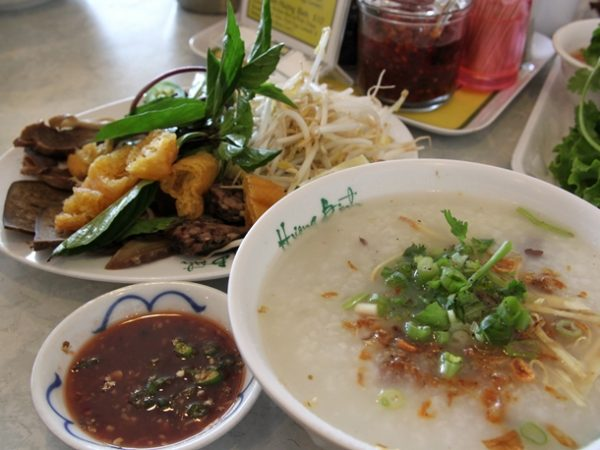 Huong Binh 3429