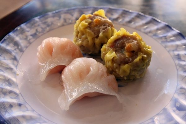 20121026-227767-dumplings-dimsumking