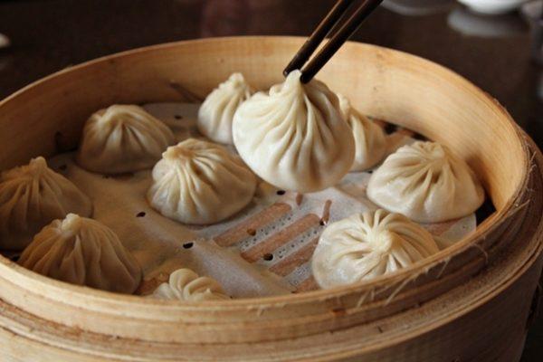 20121026-227767-dumplings-dintaifungxiaolongbao