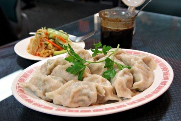 20121026-227767-dumplings-fuman