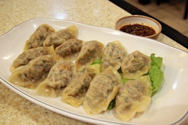 20121026-227767-dumplings-haenam