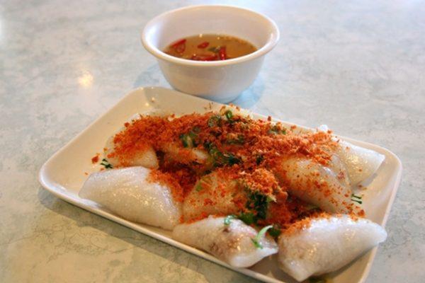 20121026-227767-dumplings-huongbinh