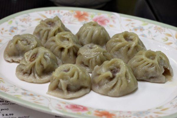 20121026-227767-dumplings-joyteriyaki