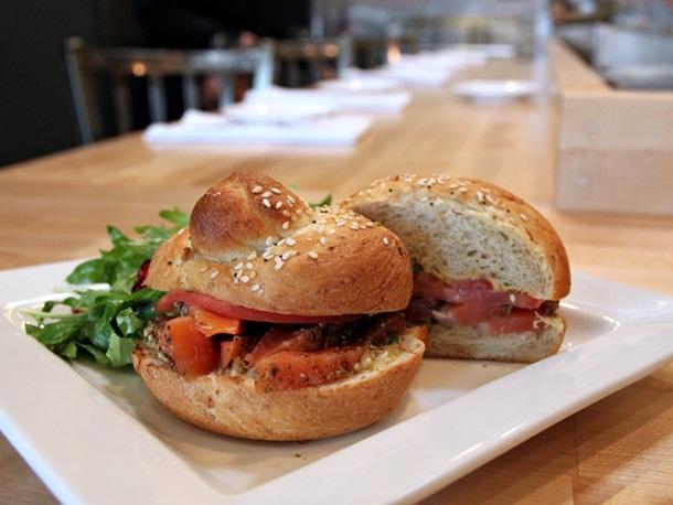 20121220-234658-tanglewood-sandwich