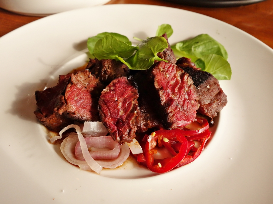 ... shallots shallots hanger steak with shallots grilled hanger steak with