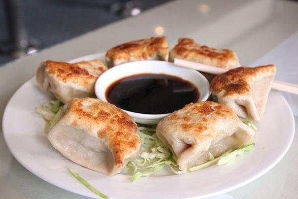 Pandasia-dumplings