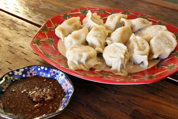 Ping's-dumplings