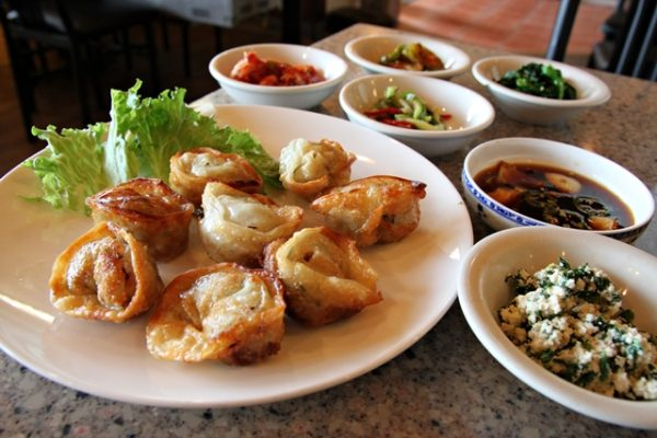 kawon_dumplings-640-7049c