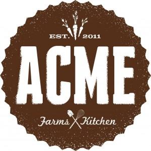 Acme Farm + Kitchen