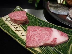 teppanyaki-11-meatpresented-600-5077
