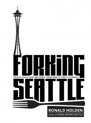 forking-seattle