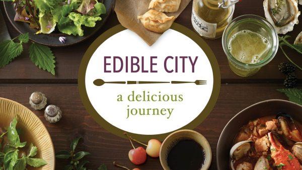 mohai-edible-city
